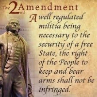 2nd-amendment2-200