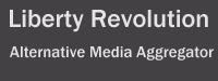 liberty-revolution-200