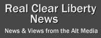 real-clear-liberty-news-200