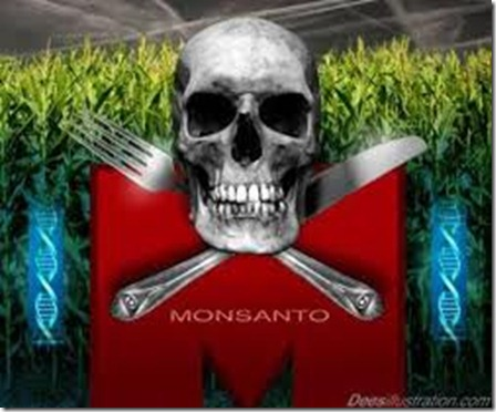 monsanto-death