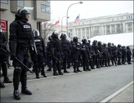 police-state4