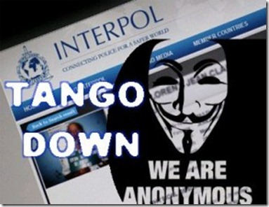 Anonymous-takes-down-interpol