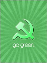 go-green-hammer-and-sickle