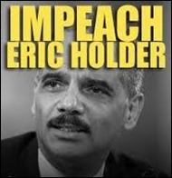 holder-impeach