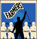 farmers-vs-monsanto