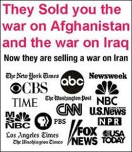 selling-wars